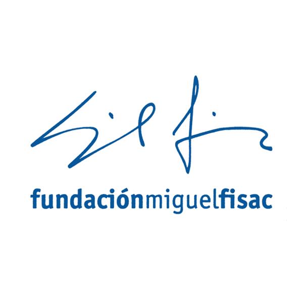 FUNDACIÓN MIGUEL FISAC