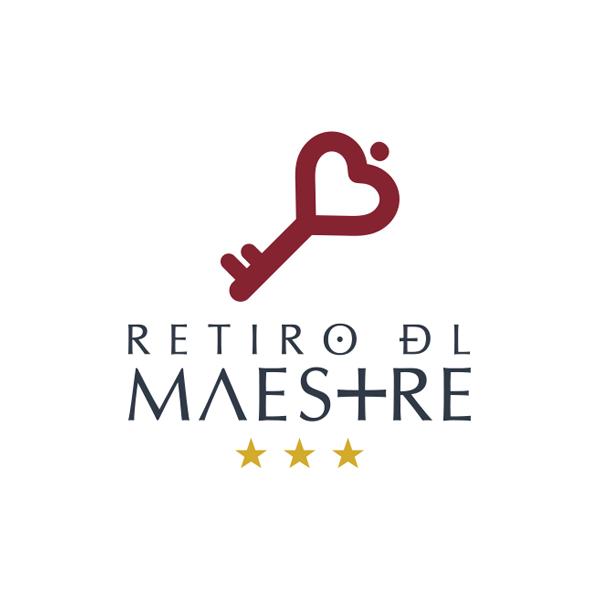 HOTEL RETIRO DEL MAESTRE