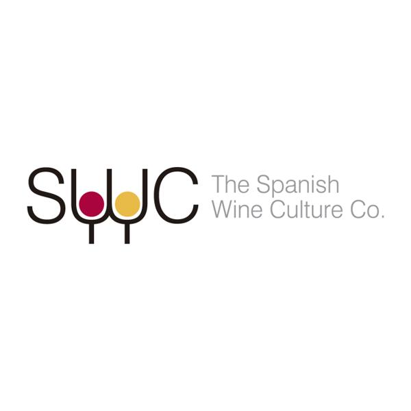 SPANISH WINE CULTURE