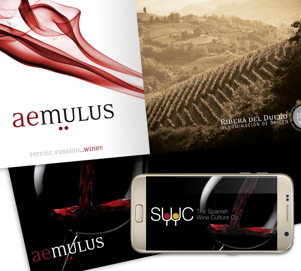 AEMULUS-02