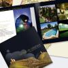 Diseño Guía Turística Calatrava Gastronomica-4