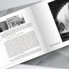 La Materia De La Arquitectura-2