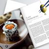 Revista Gran Gourmet Spain-3