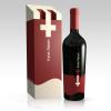 Vinos Kalat-rabah-1