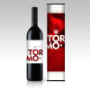 Vinos Tormo-4