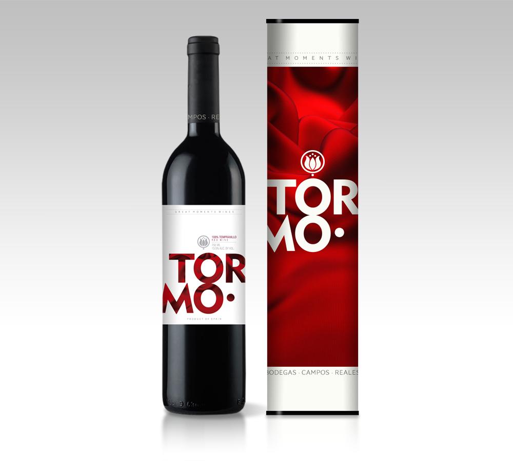 TORMO-02
