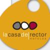 CASA RECTOR-MINIATURA