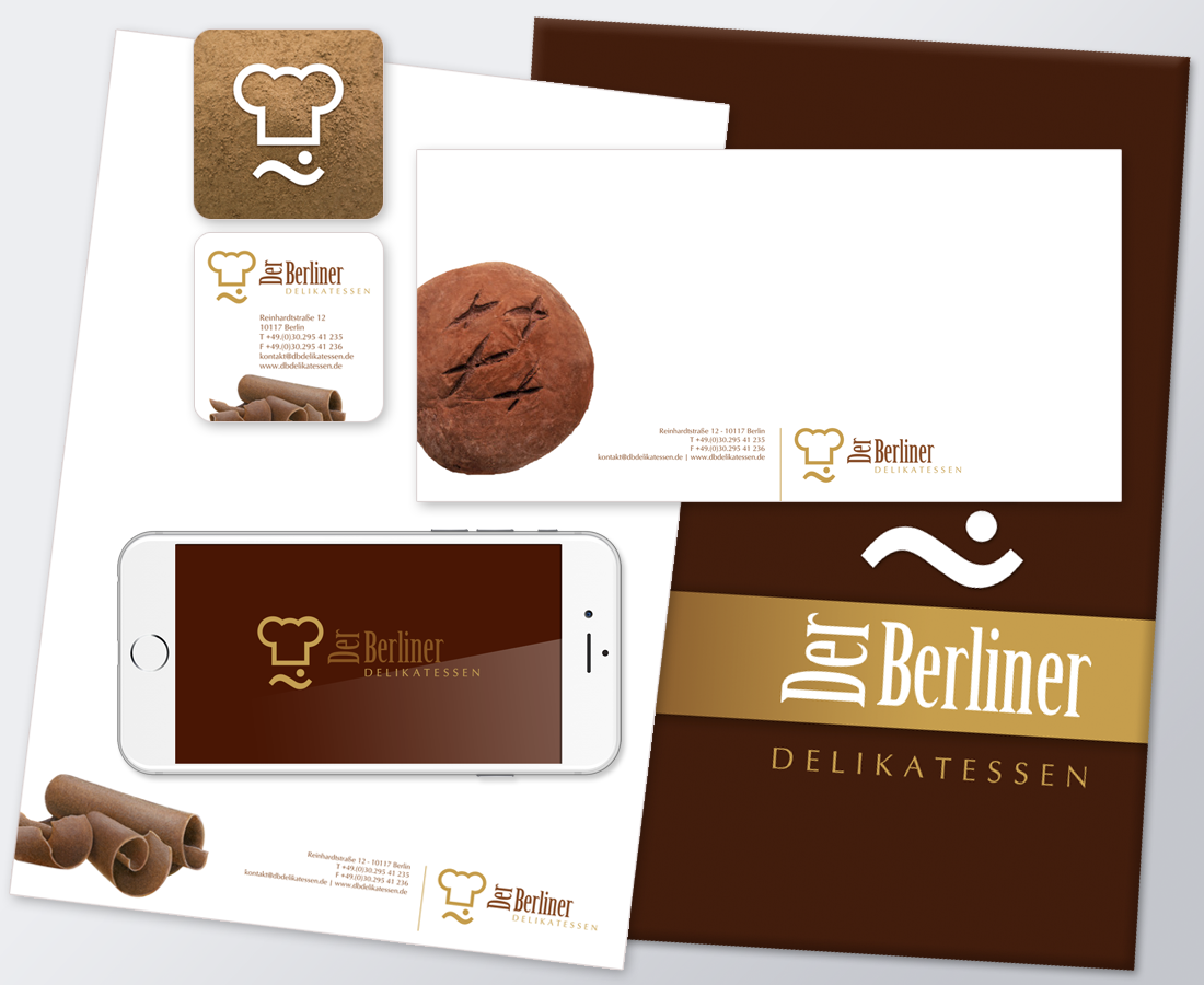 DER-BERLINER-02