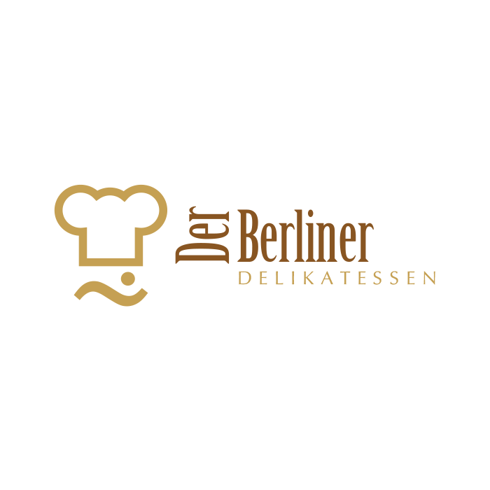 DER-BERLINER-01