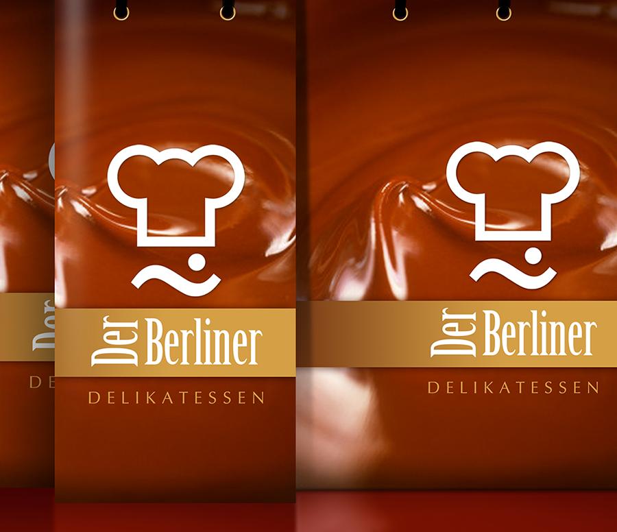 DER-BERLINER-03
