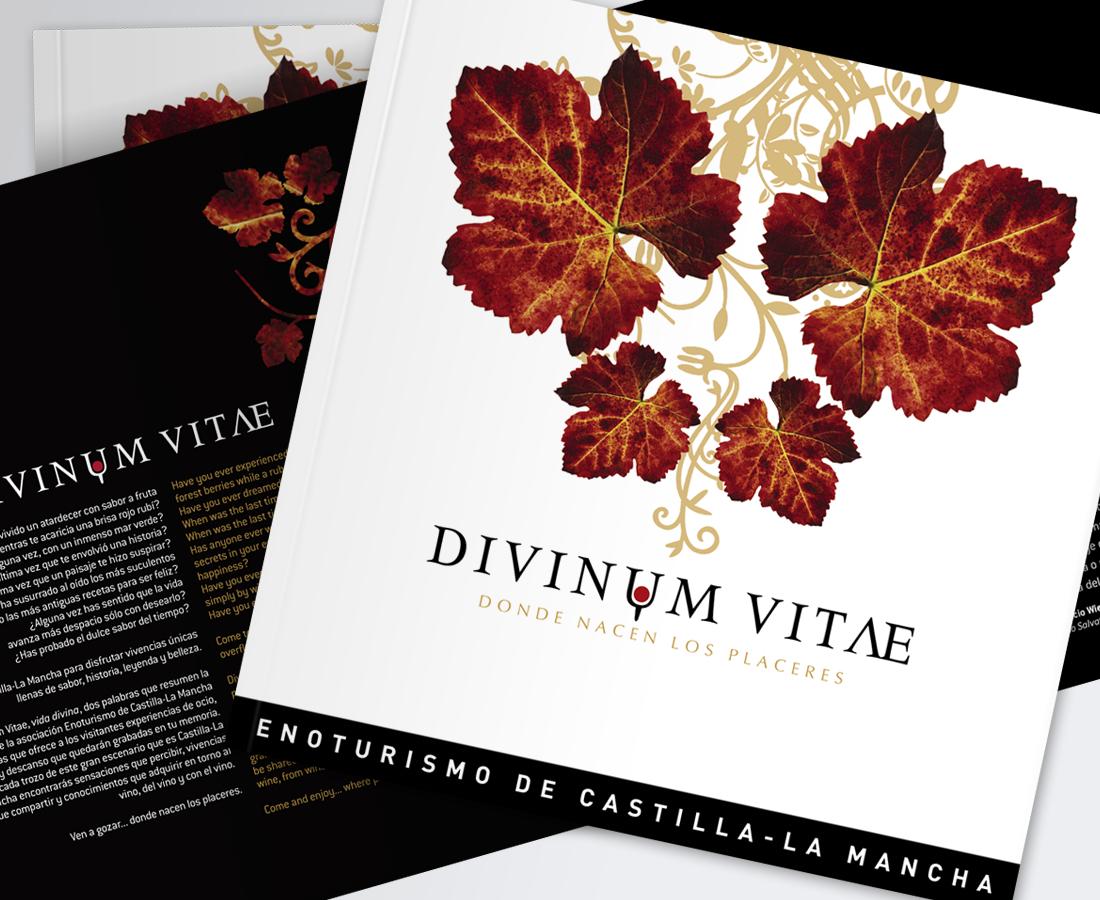 DIVINUM-VITAE-01