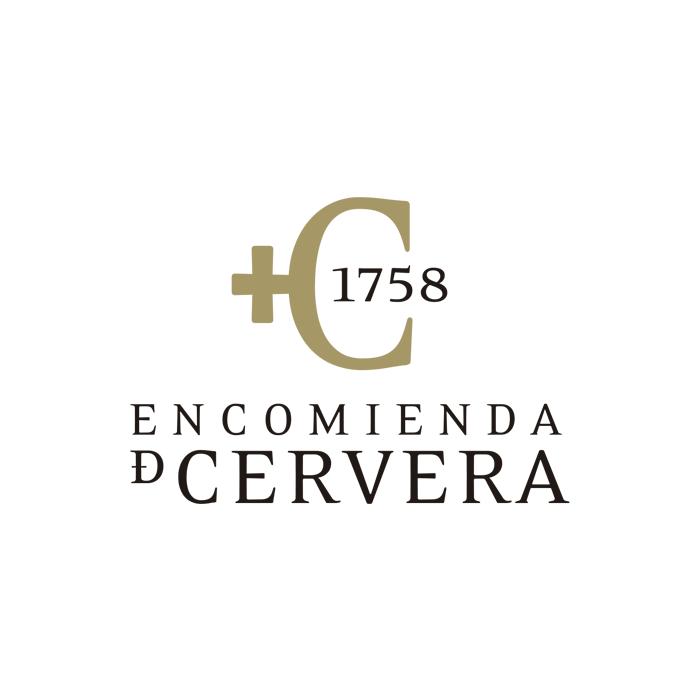 ENCOMIENDA-01