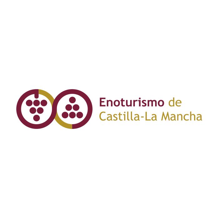 ENOTURISMO-01