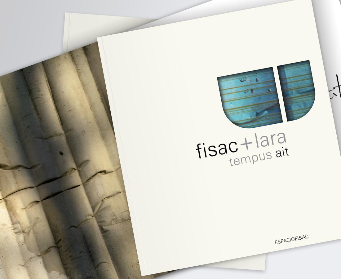 FISAC+LARA-01