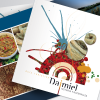 Guías Turísticas Daimiel-4