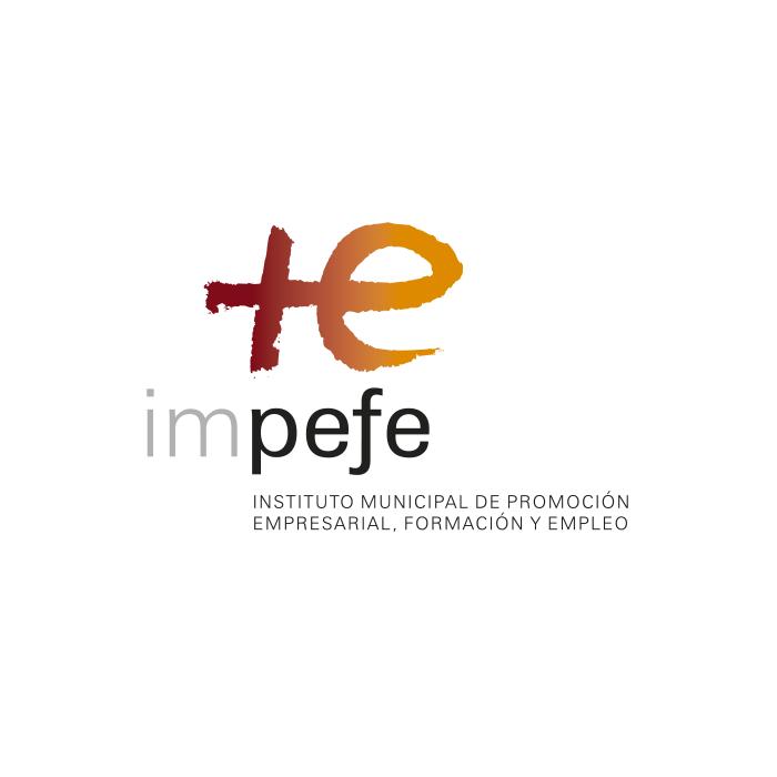 IMPEFE-01