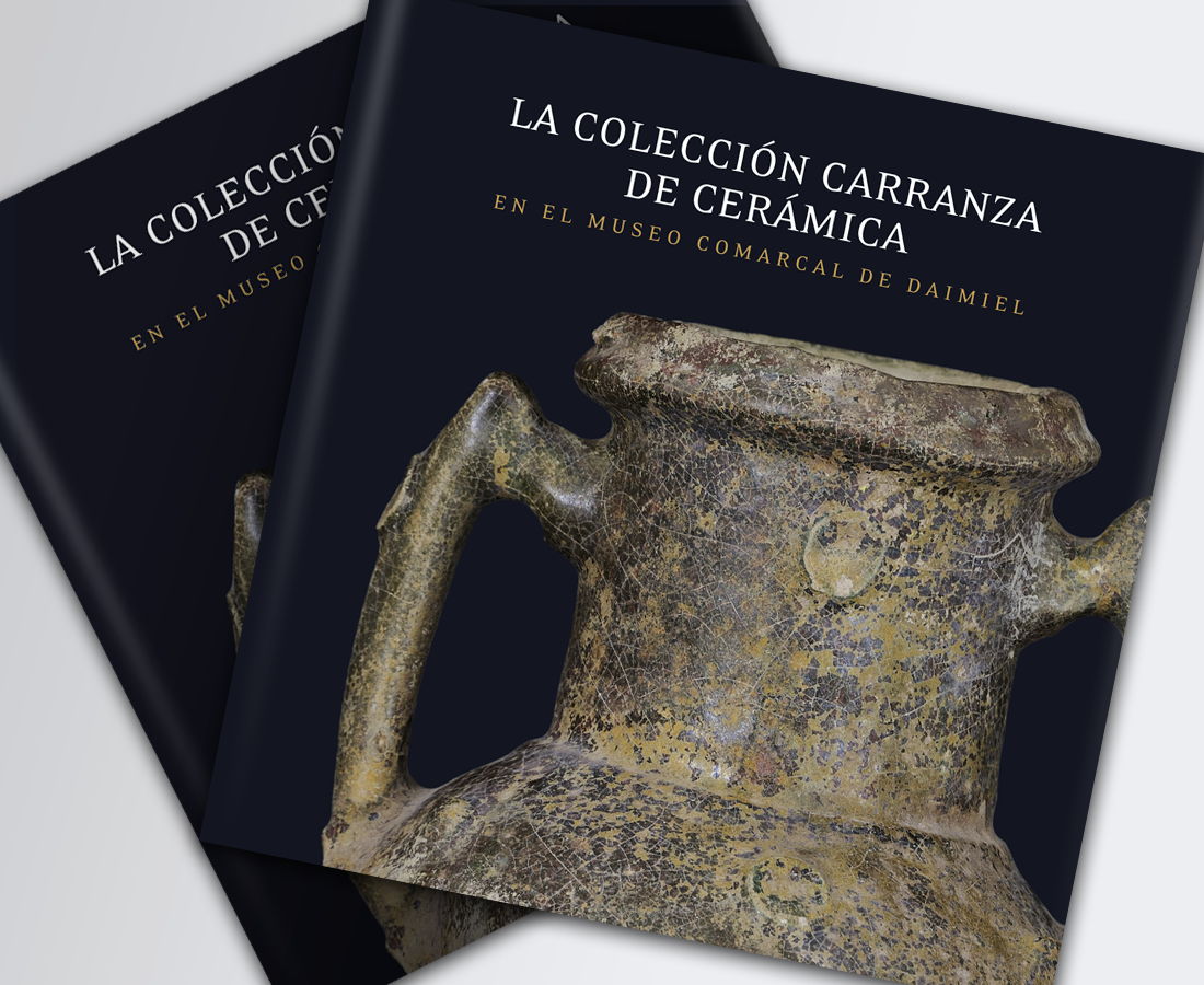 CARRANZA-01