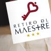 RETIRO MAESTRE-MINIATURA