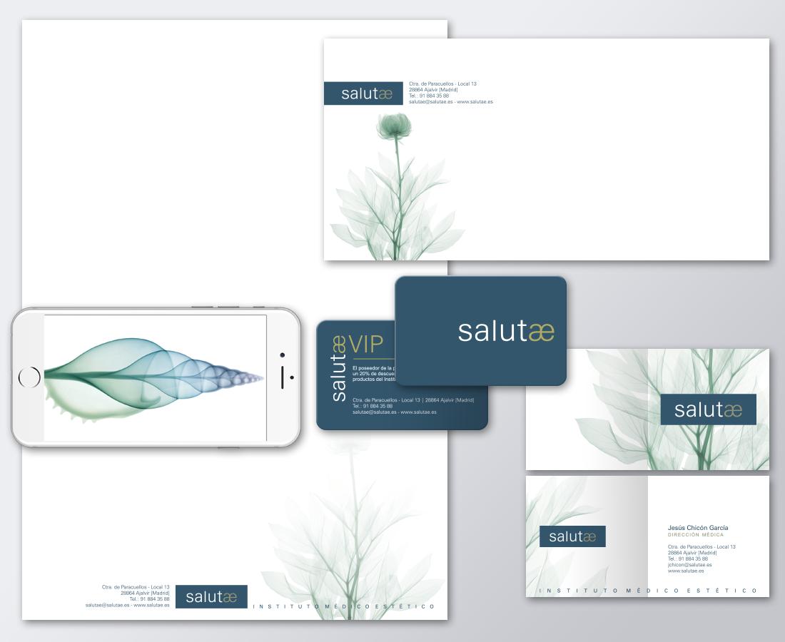 SALUTAE-02