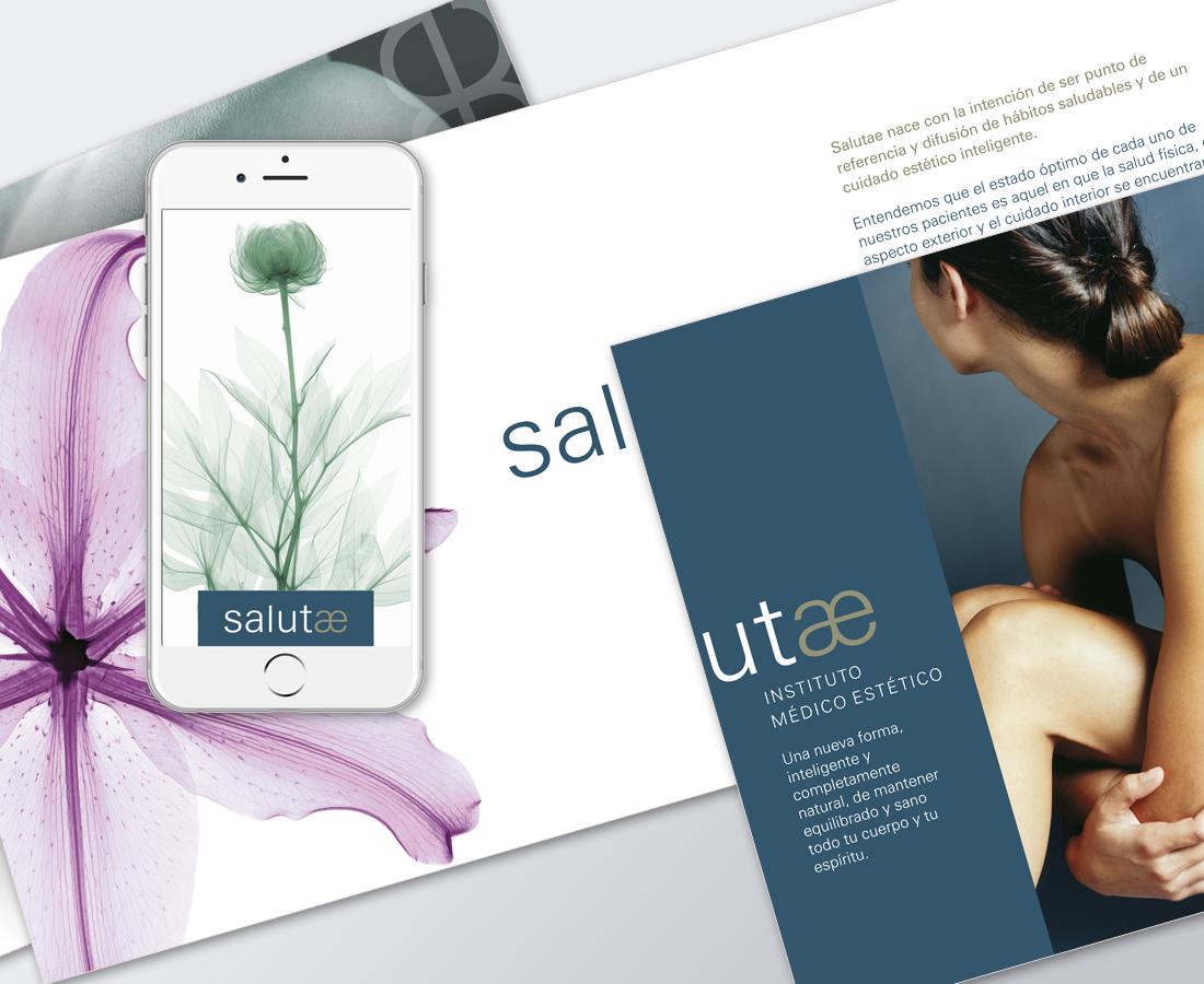 SALUTAE-03