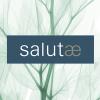 SALUTAE-MINIATURA