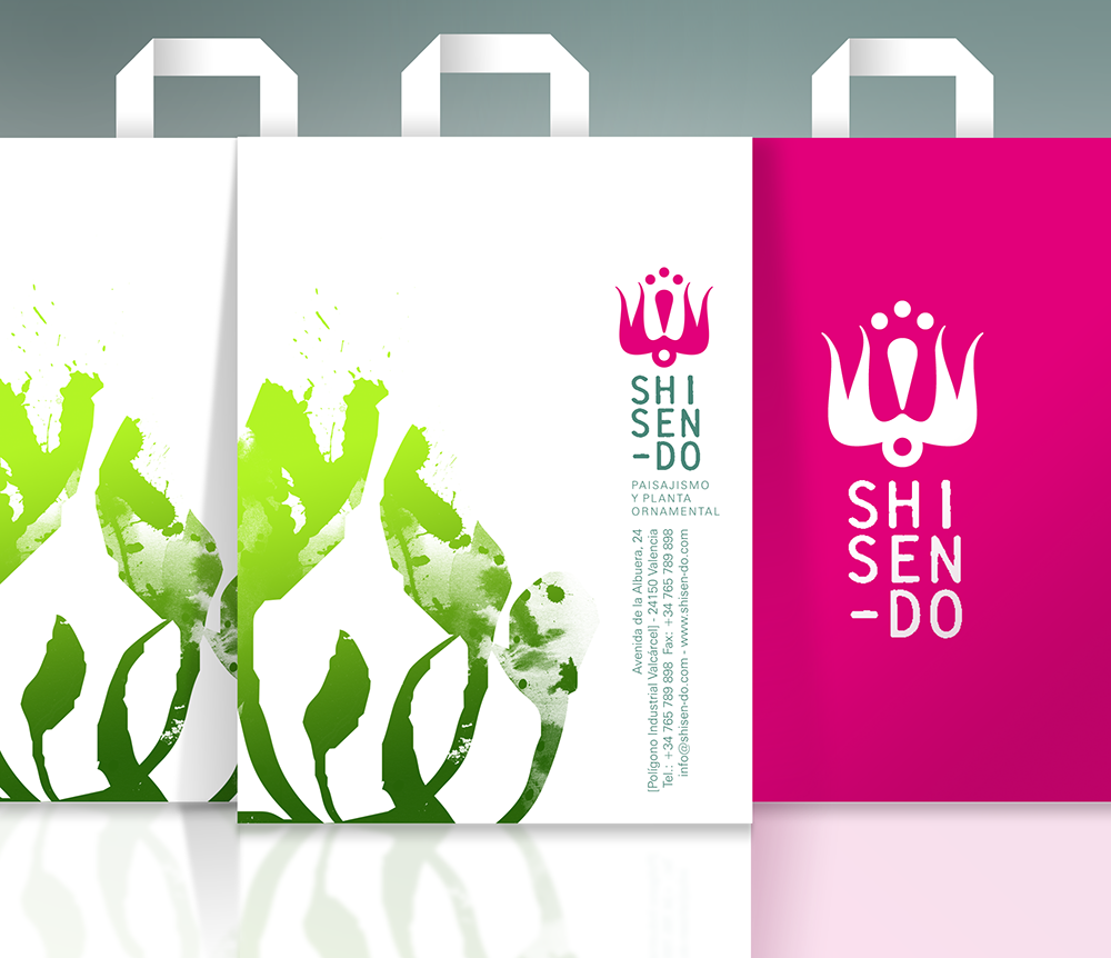 SHISENDO-03