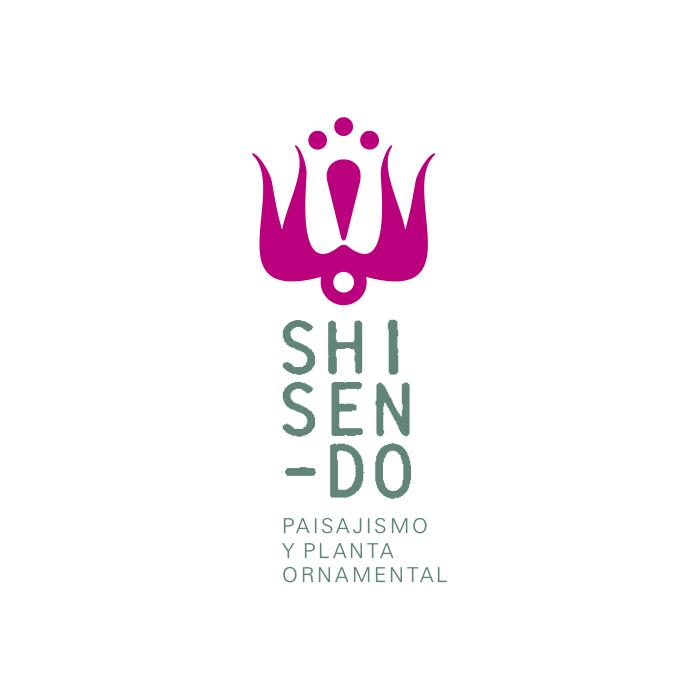 SHISENDO-02