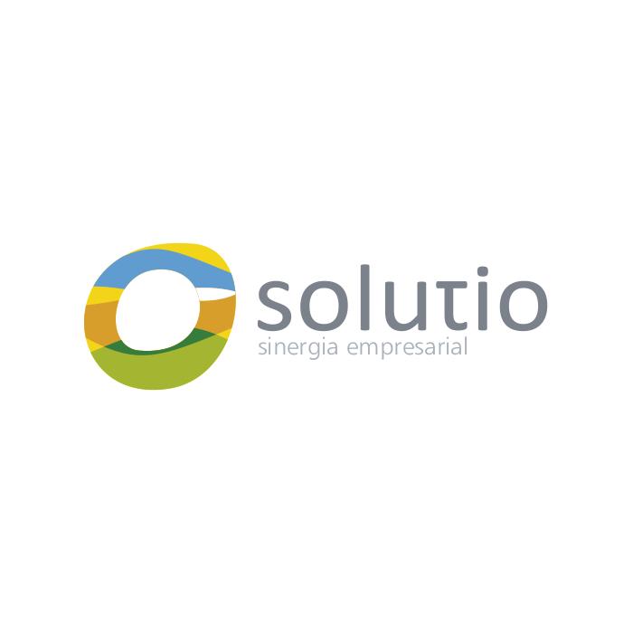 SOLUTIO-02