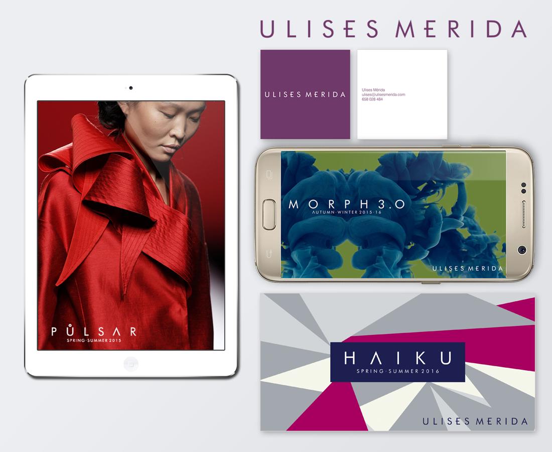 ULISES-01