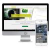 Web Y Aplicación Móvil Zemper-2