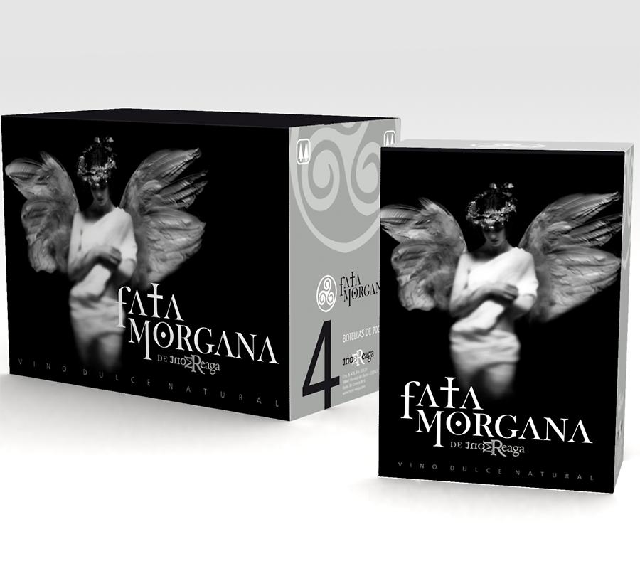 fata-morgana-02