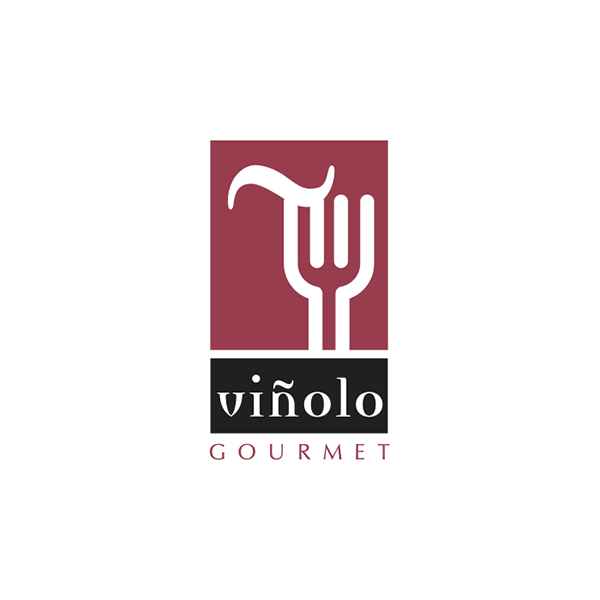VIÑOLO GOURMET