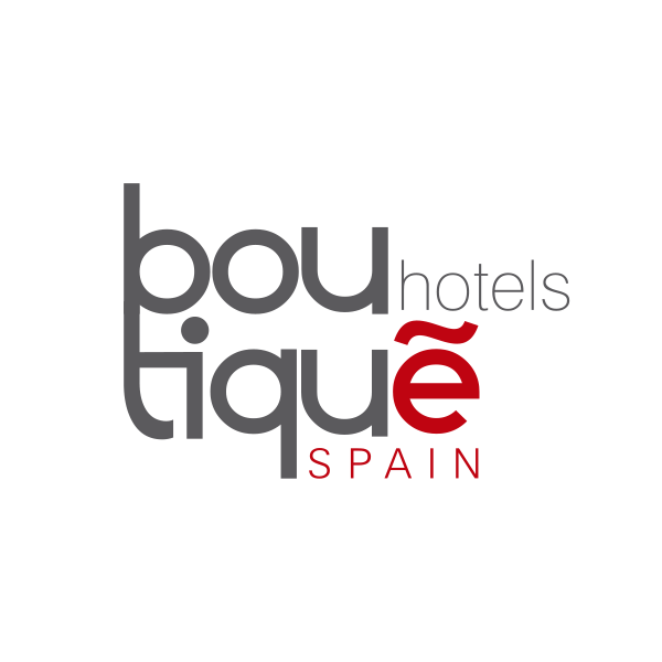 Diseño web Boutique Hotel