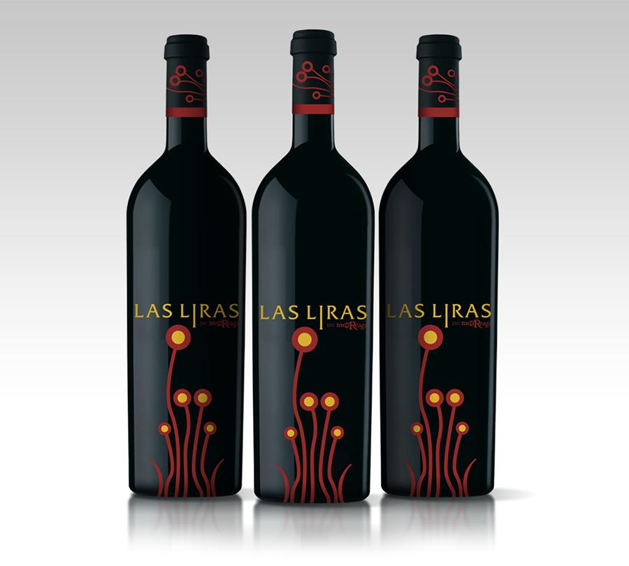 las-liras-01