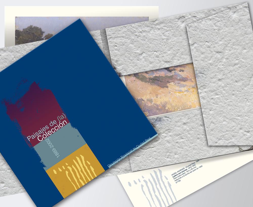 paisajes-cex-02