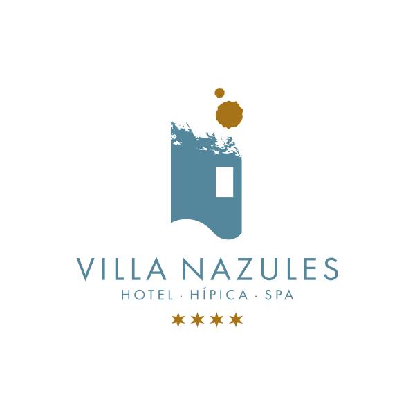 villa-nazules-01
