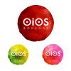 OIOS-LOGOS