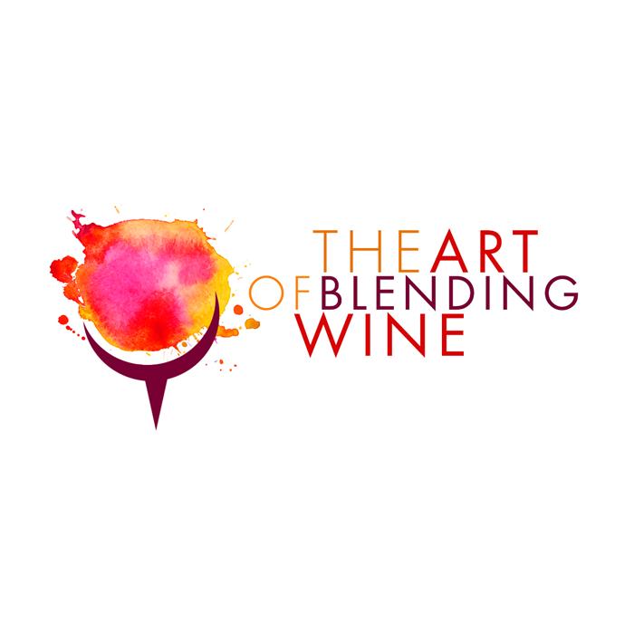 BLENDING-WINE01